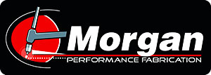 Morgan Performance Fabrication