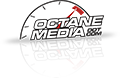 Octane Media - High Performance Web Design